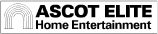 Ascot Elite - Entertainment Group