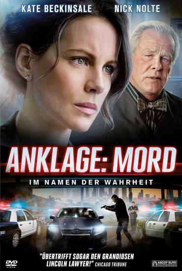 Anklage Mord Film