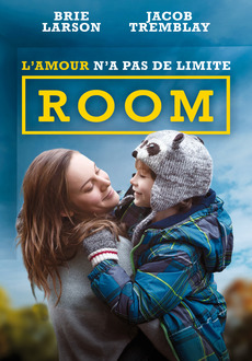 Cover - Room