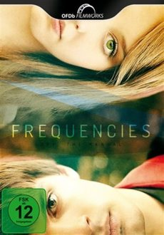 Cover - Frequencies