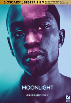 Cover - Moonlight