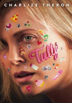 Cover - Tully