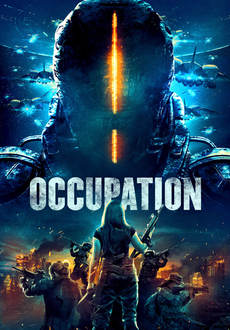 Occupation