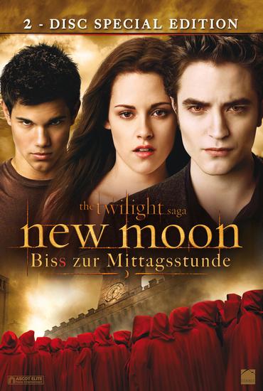 Twilight Biss Zur Mittagsstunde Stream Hd Filme
