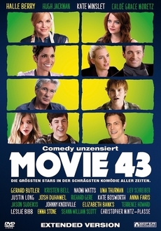 Cover - Movie 43!