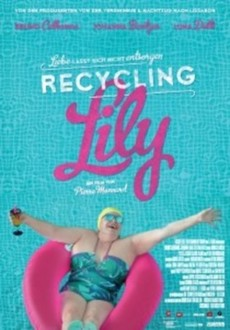 Cover - Recycling Lily