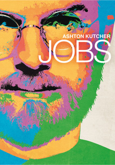Cover - jOBS