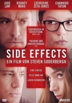 Cover - Side Effects